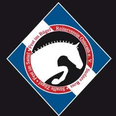 logo_vorschlag