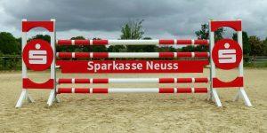 2016_SponsorSparkasse_3