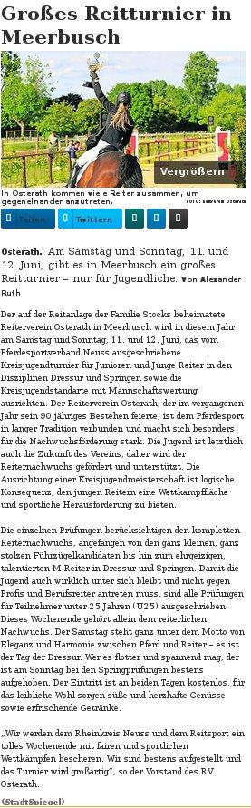 2016_06_05_Stadtspiegel