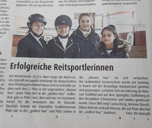 Quelle: Meerbuscher Nachrichten 2019-04-03